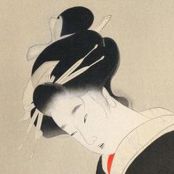 Kikuchi Keigetsu