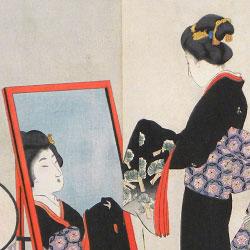 Miyagawa Shuntei