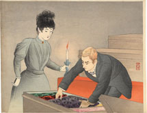 Tomioka Eisen Textile Merchant