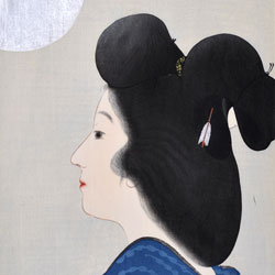 Igawa Sengai