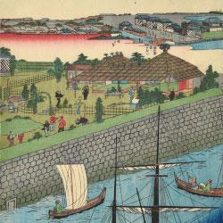 Utagawa Kuniteru II