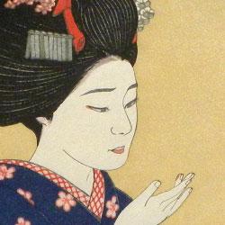 Taki Shusui
