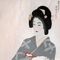 Jinbo Tomoyo