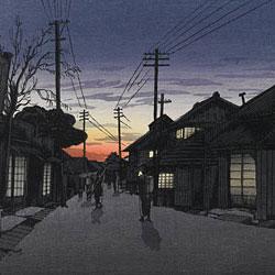 Ishiwata Koitsu