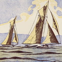 Jacques La Grange