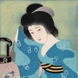 Narita Morikane