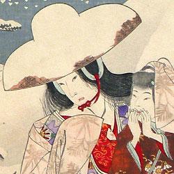 Watanabe Nobukazu