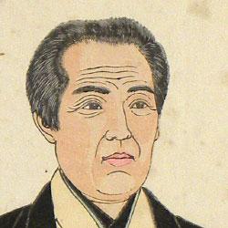 Kanaki Toshikage