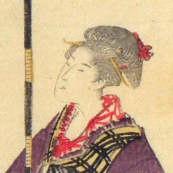 Utagawa Toyohiro