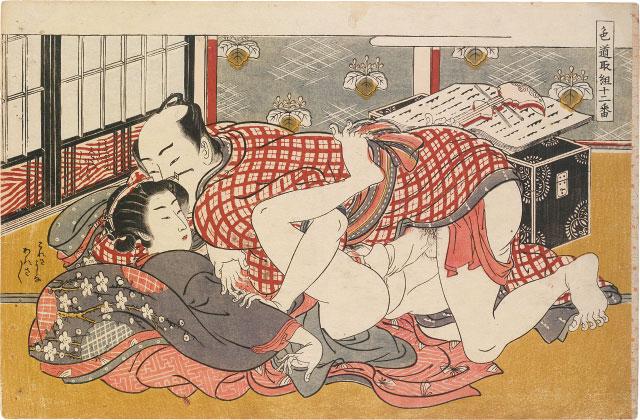 Голые Японки  сексуальные и красивые голые японские